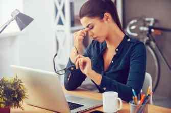 7 conseils utiles pour améliorer votre concentration au travail