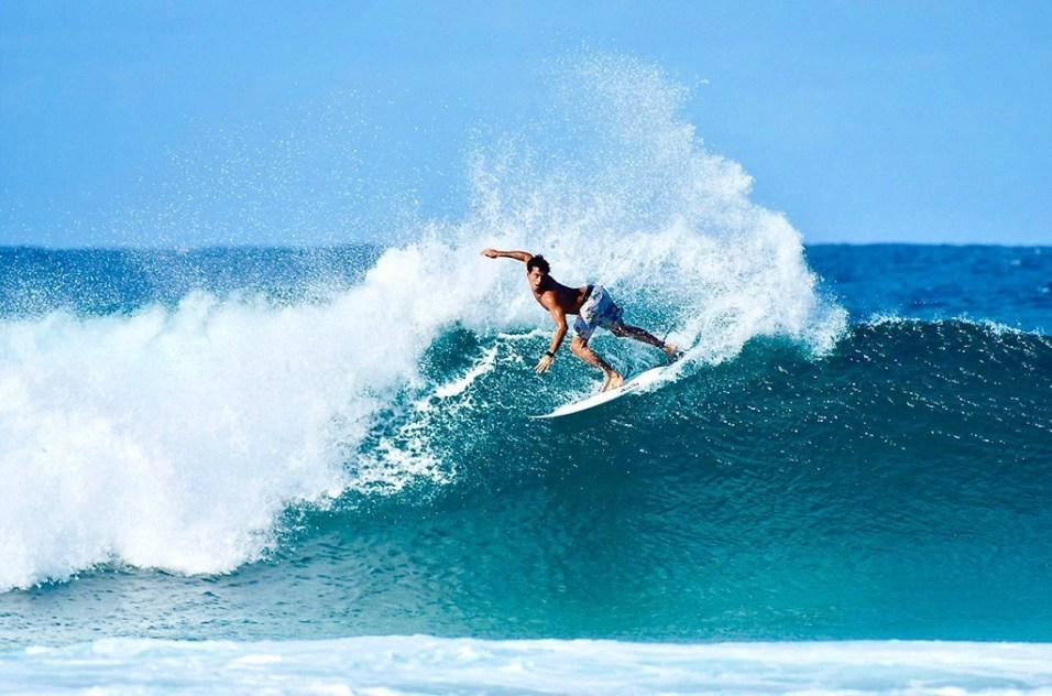 73953_-_Jeremy_Flores_champion_de_surf_