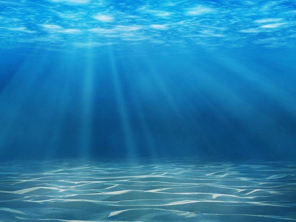 bigstock-Underwater-48730175