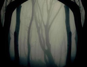 La musique d'Halloween qui vous fera trembler de peur à coup sûr !