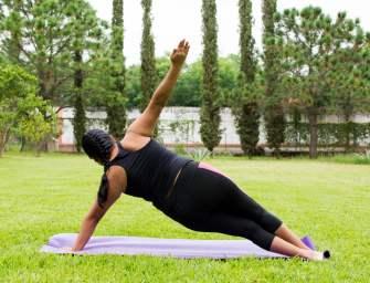 Pourquoi le gainage est-il aussi important en musculation ?