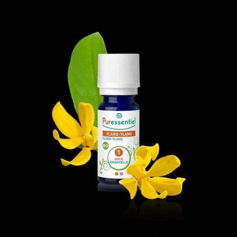 Soins naturels : quelles huiles essentielles pour une peau super belle ?ml