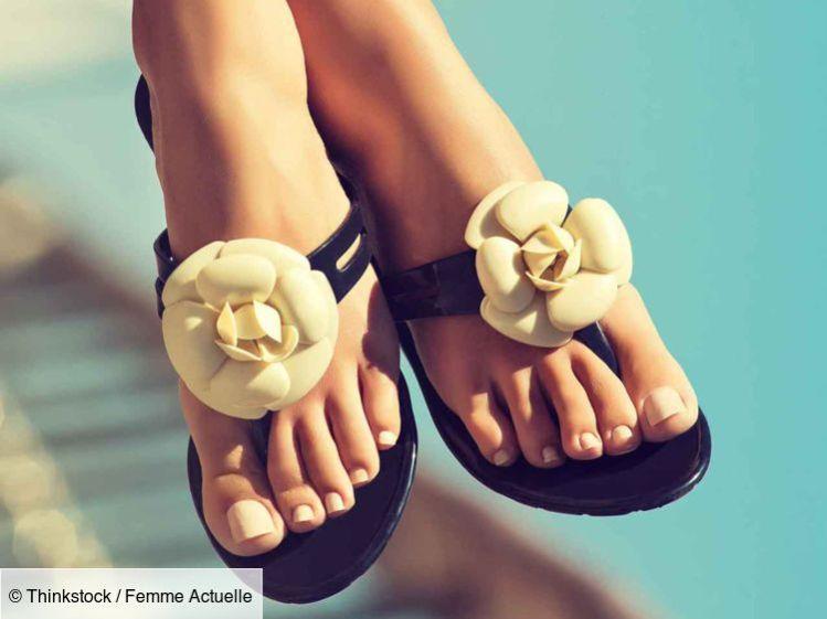 avoir-de-beaux-pieds-nos-conseils-pour-une-pedicure-au-top