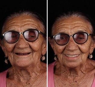 brazilian-dentist-travel-poor-people-teeth-fix-felipe-rossi-39-5db9535e49563__700
