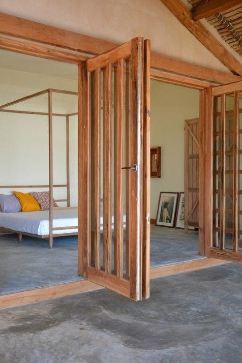 entr_e-chambre-madagascar-par-SCEG-Nosy-Be-Madagascar