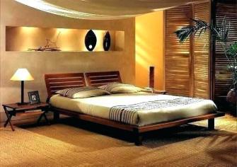 Créer la chambre à coucher idéale selon le Feng Shui