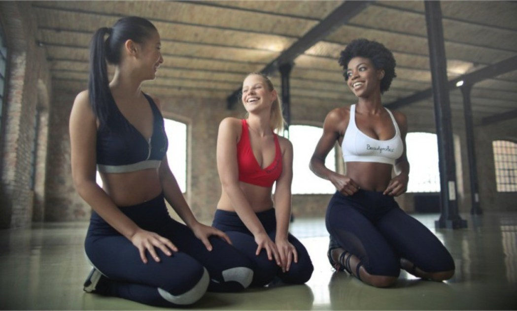 7-sports-motivation-tips