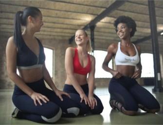 Sport et motivation : 7 conseils pour atteindre vos objectifs !
