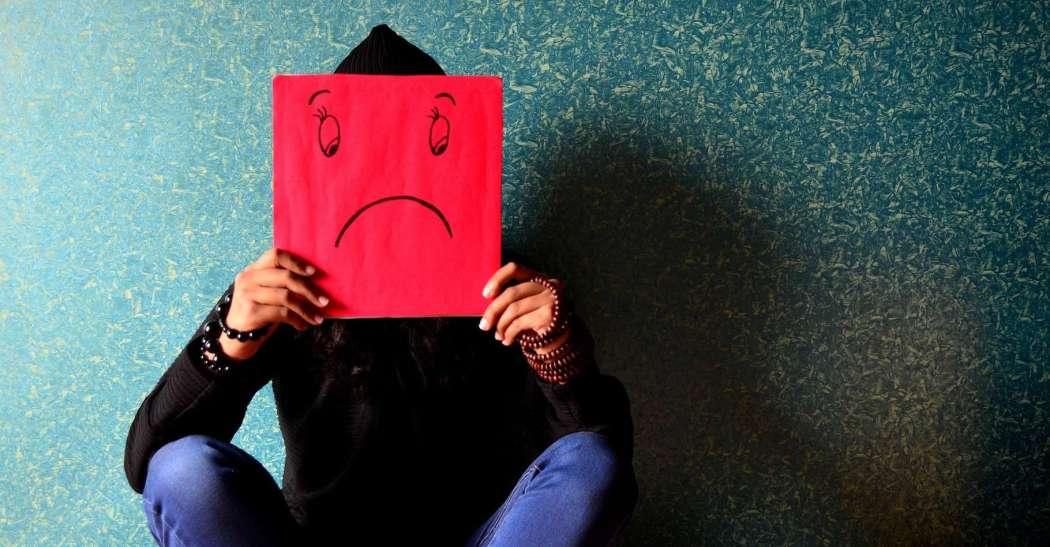 ad16dcef2e_50144548_depression-stress-neurones