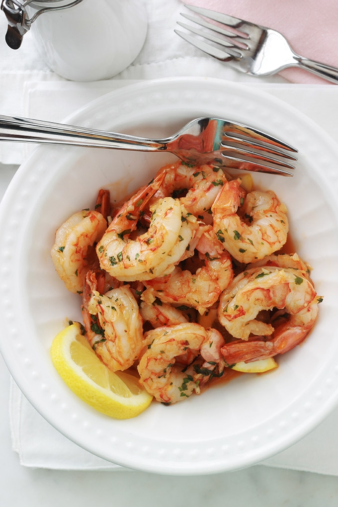 Crevettes-ail-citron-recette-rapide-15-mn_6_680