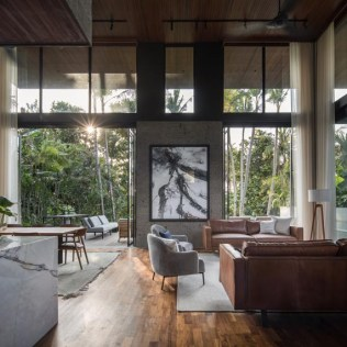 modern-living-room-double-height-ceiling-windows-100220-1206-04