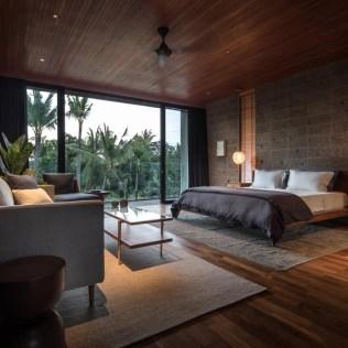 modern-master-bedroom-wood-grey-100220-1205-07