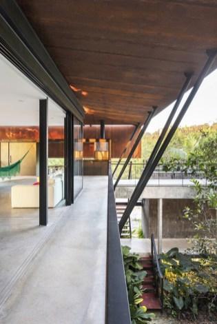 Casa Campinara (4)