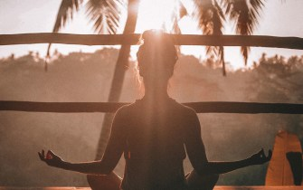 Comment la quarantaine peut avoir un impact positif sur votre bien être ?