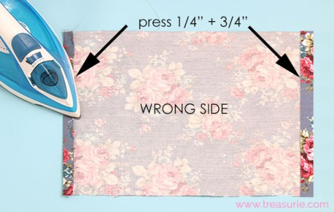 how-to-sew-an-envelope-pillow-4b