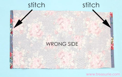 how-to-sew-an-envelope-pillow-5b