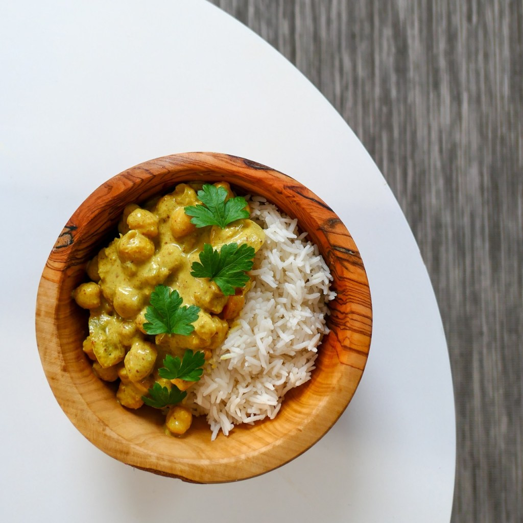 curry-pois-chiches-1