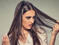 Voici pourquoi vous perdez vos cheveux et comment y remédier !