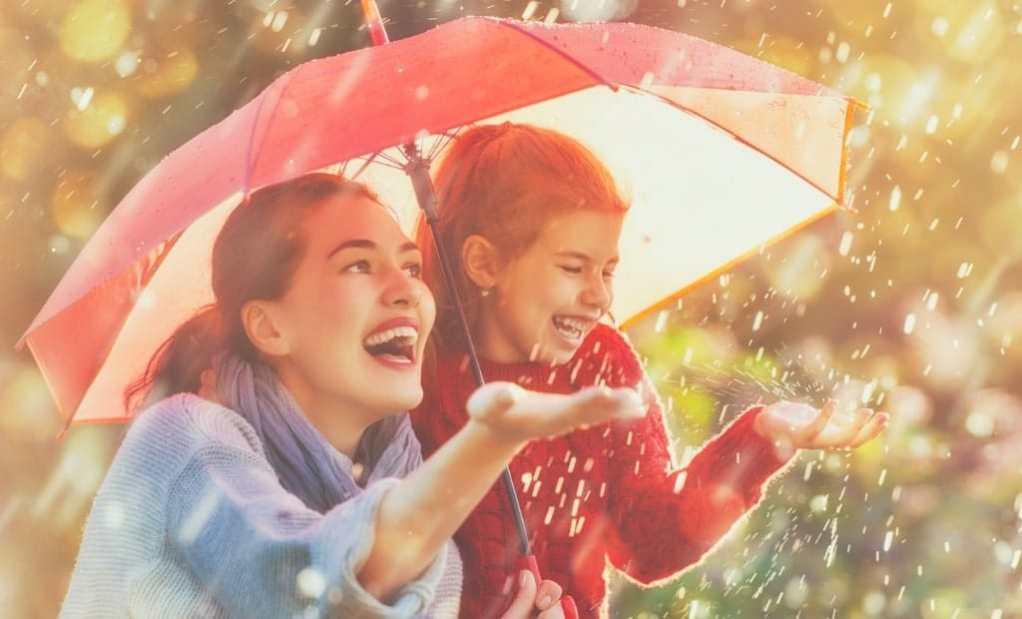 benefits-of-gratitude-happiness