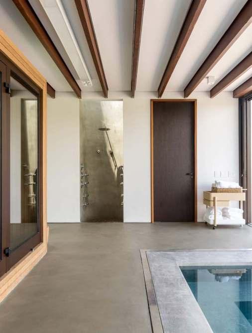Casa_ACP_Candida_Tabet_Arquitetura_(20)