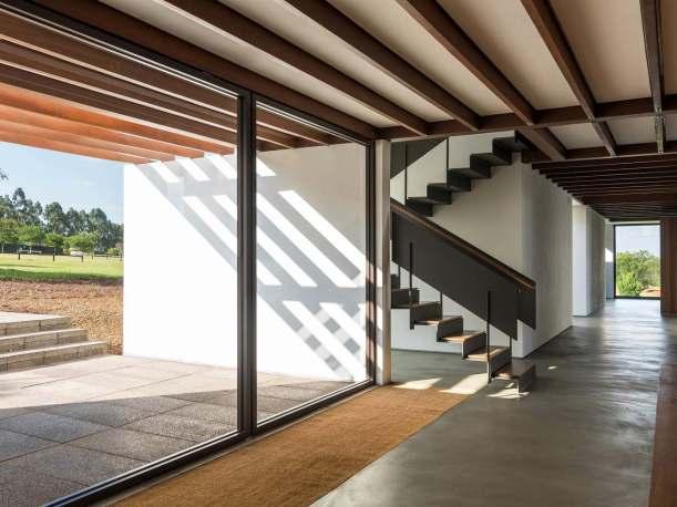 Casa_ACP_Candida_Tabet_Arquitetura_(25)
