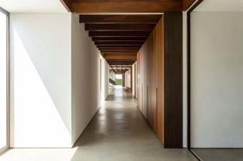 Casa_ACP_Candida_Tabet_Arquitetura_(29)