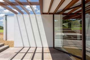 Casa_ACP_Candida_Tabet_Arquitetura_(32)