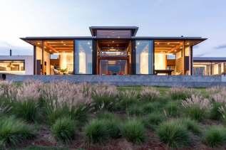 Casa_ACP_Candida_Tabet_Arquitetura_(34)