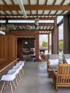 Casa_ACP_Candida_Tabet_Arquitetura_(8)