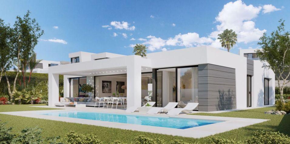 Modern-New-Villa-Concept-in-Cabopino-Marbella-East-Spain-10