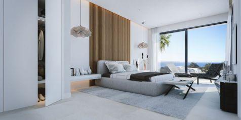 Modern-New-Villa-Concept-in-Cabopino-Marbella-East-Spain-12