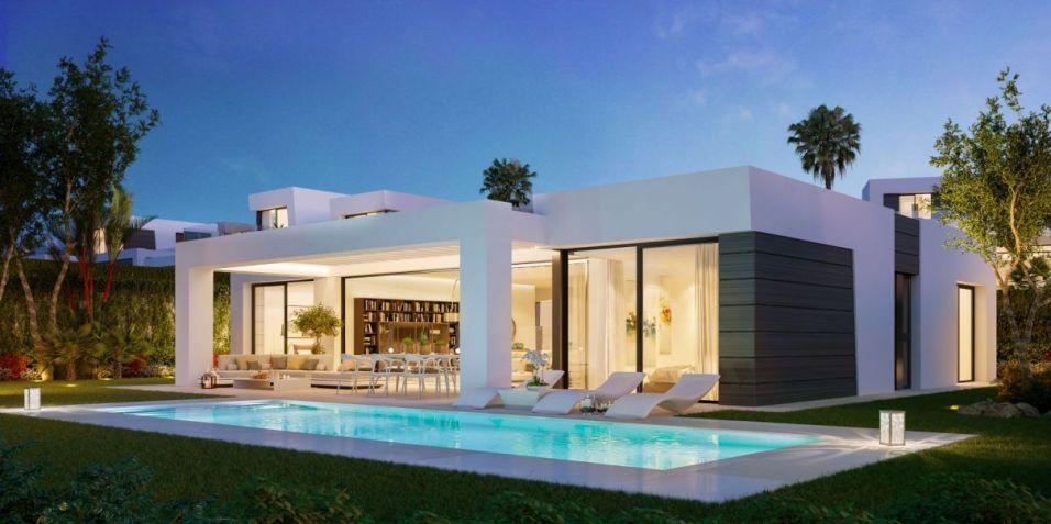 Modern-New-Villa-Concept-in-Cabopino-Marbella-East-Spain-5