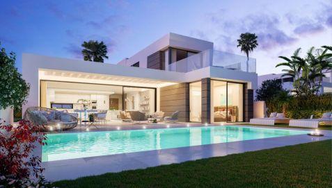Modern-New-Villa-Concept-in-Cabopino-Marbella-East-Spain-7