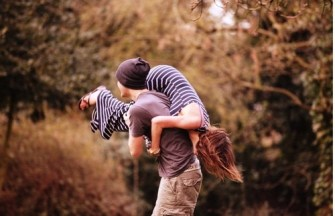 16 Signes qu'il est amoureux de vous même s'il ne le dit pas