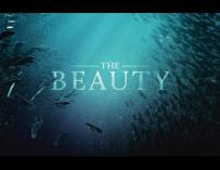 The Beauty : Un court-métrage d'animation impressionnant transforme les déchets plastiques en vie aquatique.