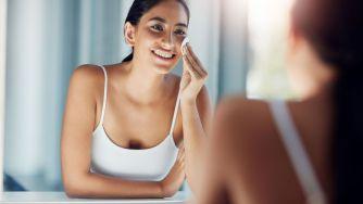 9 façons de dire adieu à la peau terne