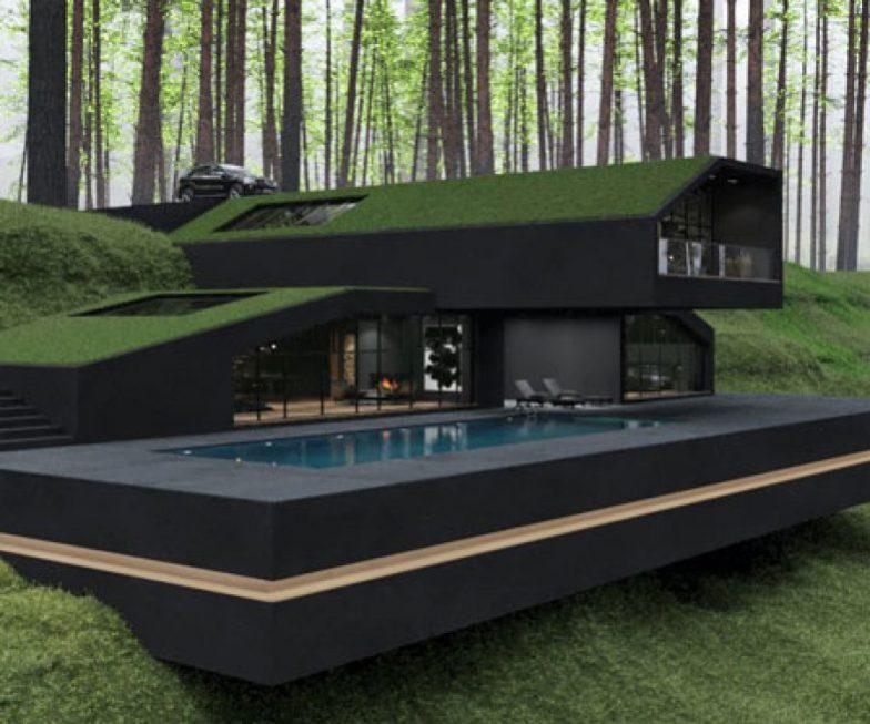 The-Black-Villa-50-785×654