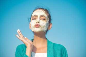 Les masques visage pour prendre soin de sa peau