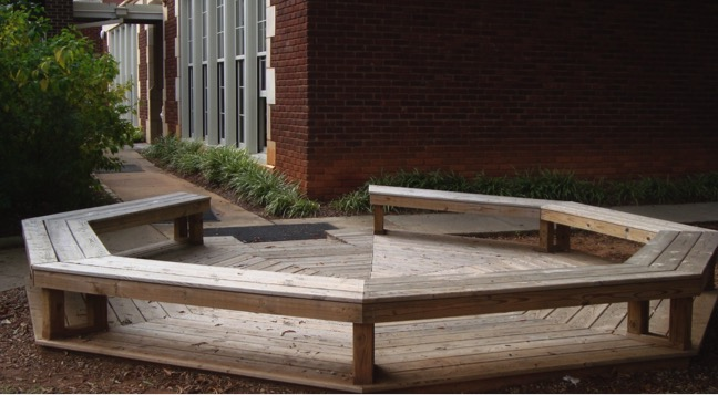 Outdoor Classroom Ideas Year 1 ~ The outdoor classroom — where do i sit moving