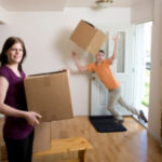 4 Ideas for Making Moving Easier