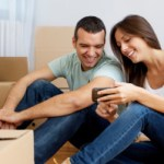 Should You Move Into a House or a Condo?
