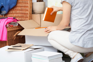 12 Things You Should Definitely Toss Before You Move