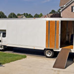 How to Choose a Moving Company in 7 Steps