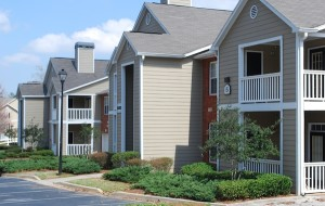 Temporary Housing Basics