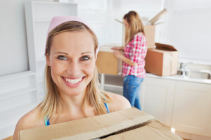 9 Easy Ways to Cut Costs On Your Next Move