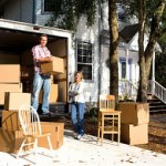 9 Ways to Save Money with DIY Moving