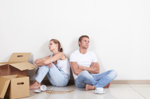 10 Moving Mistakes to Avoid