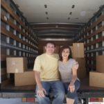 How to Choose the Right Moving Truck
