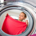 Must-Know Tips for Moving With Major Appliances