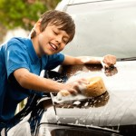 8 Tips to Prepare Your Vehicle for Auto Transport